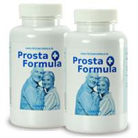 Prosta-formula