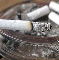 Aantal Nederlandse rokers neemt dit jaar toe thumb