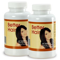 Better-HairV
