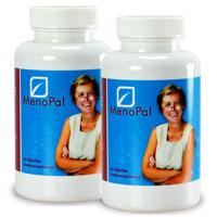 Menopal