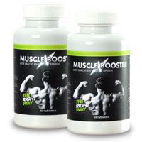 Musclebooster200x200