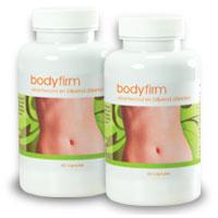 bodyfirm-200x200