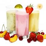 Afvallen met eiwitten