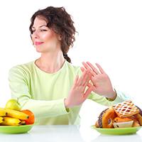 32-jaar-dieet