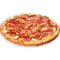 gezonde maaltijden met weinig calorieën