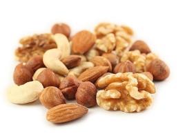 raw_mixed_nuts_no_peanuts