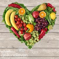 Gezond-hart-voedingstips