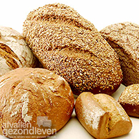 Brood-ongezond