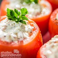 Gevulde-tomaat-recept