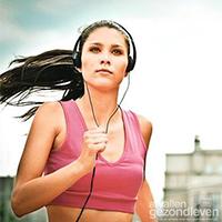 Muziek-luisteren-tijdens-het-hardlopen-tips