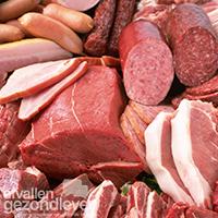 Wat-is-rood-vlees