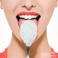 Minder-suiker-eten-tips