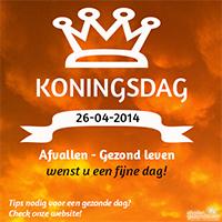 Een-gezonde-koningsdag