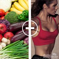 Voeding-en-Sport