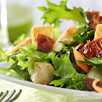 Voordelen-vegetarisch-eten
