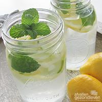 Water-met-een-smaakje