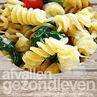 Recept-zomerse-pasta-1