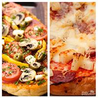 Recept-gezonde-pizza