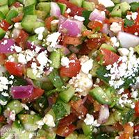 Shepherd's-salade-2