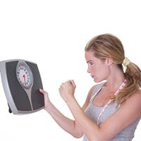 7-meest-gemaakte-dieetfouten
