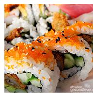 Hoe-gezond-is-sushi-1
