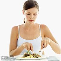 langzaam-eten