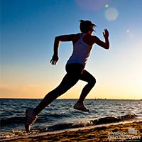 Het-effect-van-sprinten-op-vetbranding