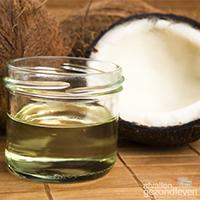 is-kokosolie-en-kokosvet-gezond-2