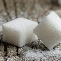 Effect-van-suiker-in-voeding-op-gewicht