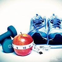 Goedkoop-sporten-naast-je-dieet