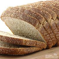 Waarom-volkoren-brood-niet-zo-gezond-is-als-je-denkt