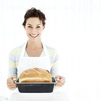 zelf-brood-bakken-ongezond