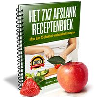Winactie-7x7receptenboek