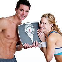 Gratis dieet schema