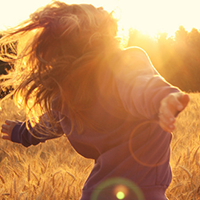 Gezondheidsvoordelen van de zon