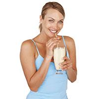 Hoogwaardige-eiwitten-afvallen