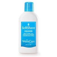 softshave