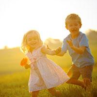 tekort-vitamine-d-bij-kinderen