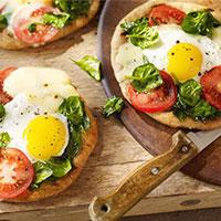 zijn-eieren-gezond