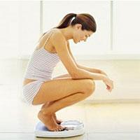 Hoe-afvallen-zonder-dieet