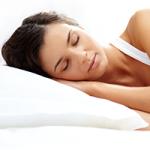 tips om goed in slaap te komen