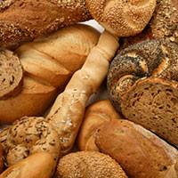 voedingswaarde-brood-soorten