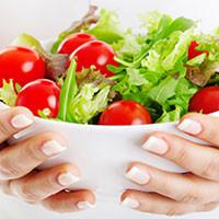 gezond-eten-na-de-zomer