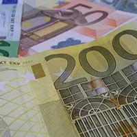 euro-1-1473082-640x480