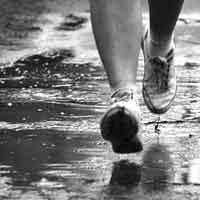 hardlopen_in_de_regen