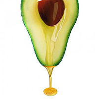 Avocado-olie-300x300
