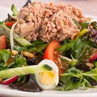 recept_tonijnsalade