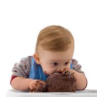 overgewicht_kinderen