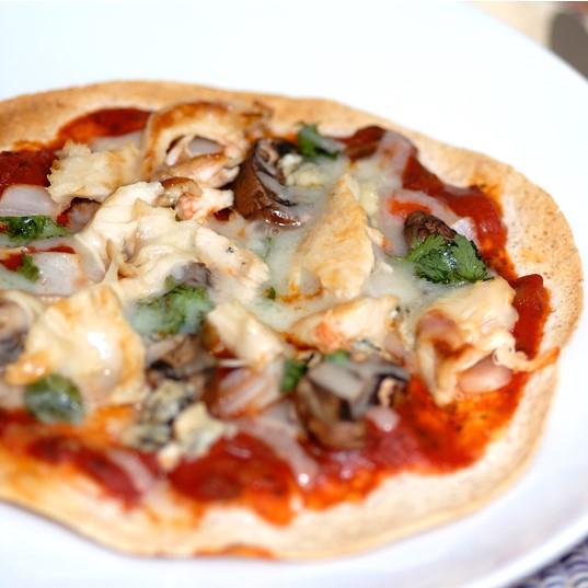 gezonde-pizza-maken-dit-is-het-beste-recept